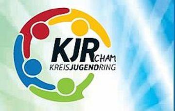 Das Jahresprogramm des Kreisjugendrings Cham steht fest!