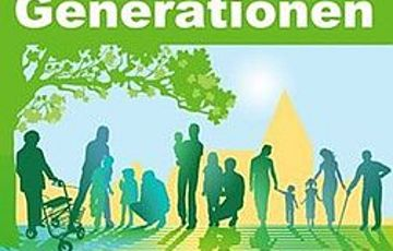 Beratungstag Generationenmanagerin