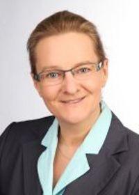 Beratungstag der Generationen-Managerin Sabine Rost