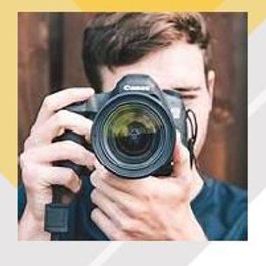 Fotowettbewerb 2021