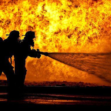 Feuerwehren der Gemeinde Rettenbach