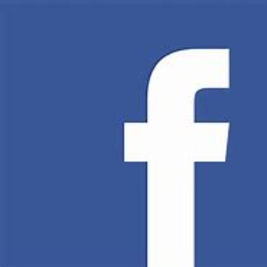 Gemeinde Rettenbach Facebook
