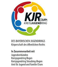 Kreisjugendring Cham - Programm 2018
